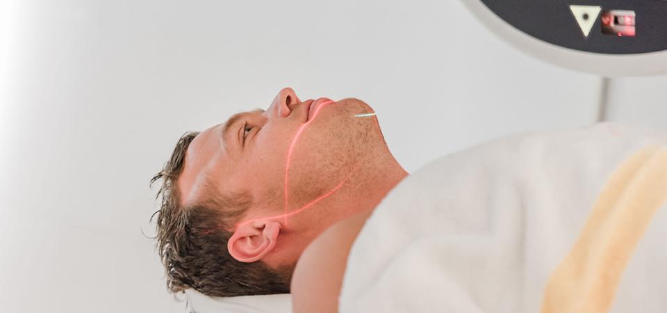 protonentherapie bestraling umcg