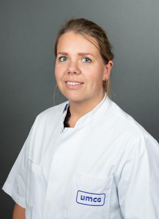 radiotherapeut oncoloog in opleiding umcg protonen boer