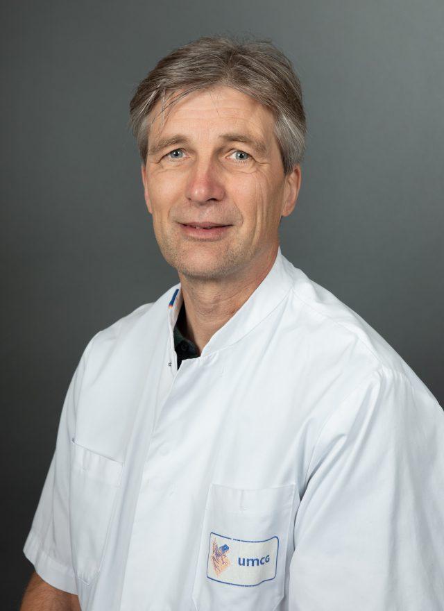 klinisch fysicus umcg protonen bolt