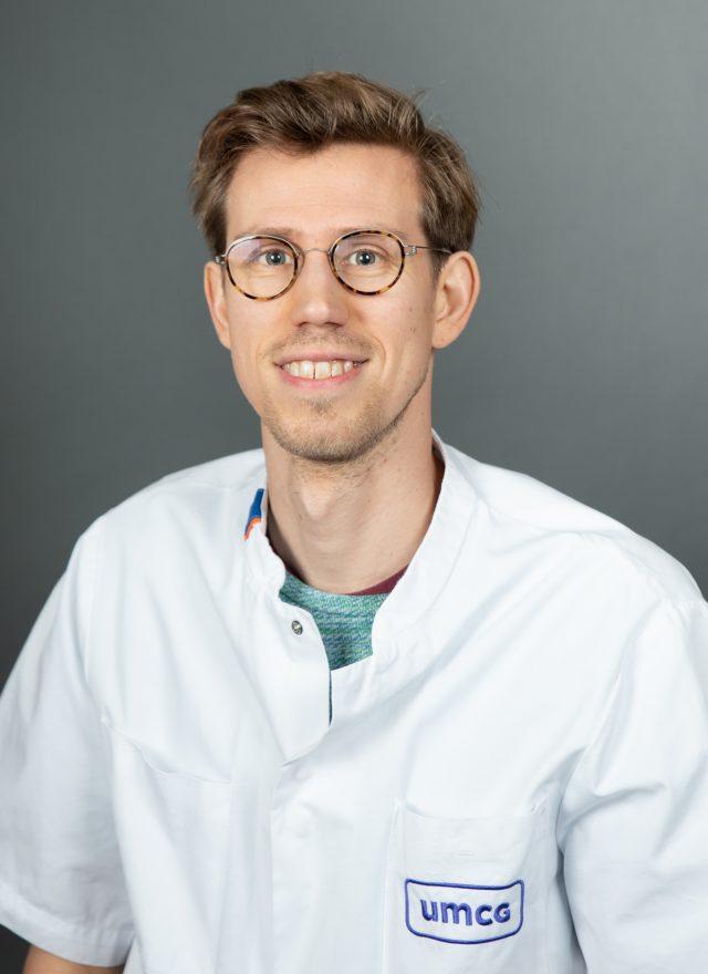 klinisch fysicus in opleiding umcg protonen kamerbeek
